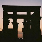 Trajans-Kiosk-at-Sunrise2