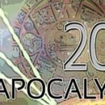 Apocalypse_2012