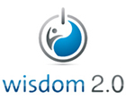 Wisdom-2.0-logo_3